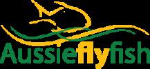Aussie Fly Fish
